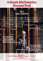 Poster [PDF]