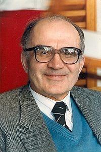 Giovanni Prodi
