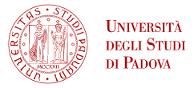 INdAM special research activity in Padova on